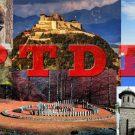 OPTD Hunedoara  se afiliază FPTR