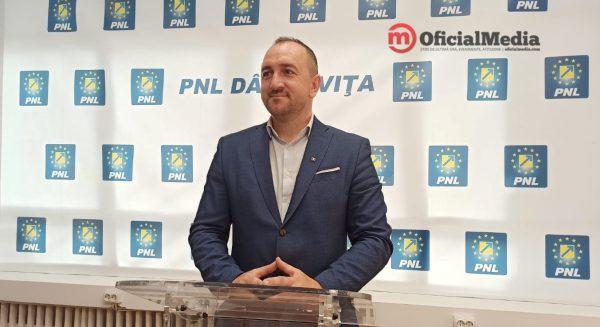Dan Tică