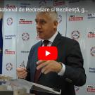 Economia României a suferit grav în anul 2020. Sărăcie extremă și depopularea mediului rural