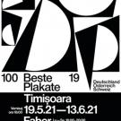100 cele mai bune afișe Germania, Austria, Elveția