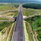 Se conturează tot mai mult traseul autostrăzii care va lega Timișoara de Moravița