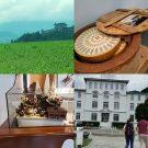 Jurnal de călătorie…la pas prin Elveția
