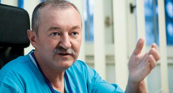 Ioan Cordoș
