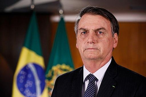 Jair Bolsonaro se opune ferm permisului de sănătate