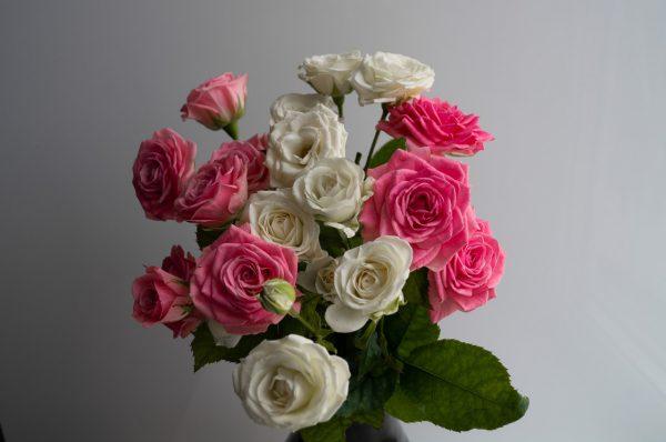 livrare flori