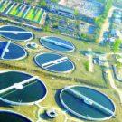 Încă două stații de epurare noi în Timiș, prin fonduri europene atrase de Aquatim