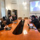 Universitatea Politehnica Timișoara se implică în digitalizarea României